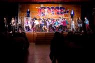 fame_dress_rehearsal-1