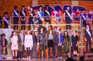 fame_dress_rehearsal-10