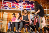 fame_tech_rehearsal-32