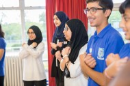 english_national_opera_workshop-14