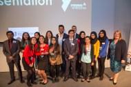 young_enterprise_west_london_finals23