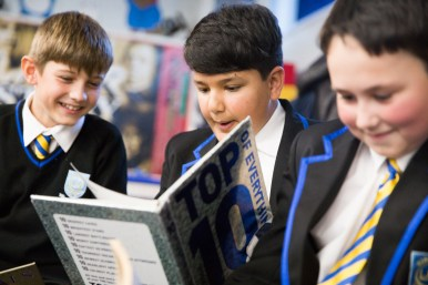 year7_library_19102016-9574