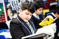 year7_library_19102016-9606