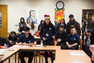 christmas_debate_staff_w-3