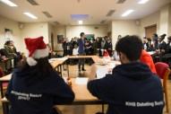 christmas_debate_staff_w-40