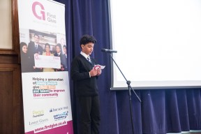 yr8_first_give_competition_w-34