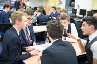 oxford_union_debating_competition_w-27