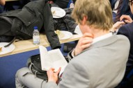 oxford_union_debating_competition_w-29
