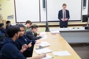 oxford_union_debating_competition_w-71