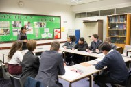 oxford_union_debating_competition_w-83