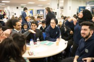 oxford_union_debating_competition_w-9