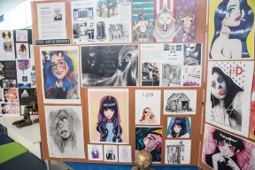 art_exhibition__w-46