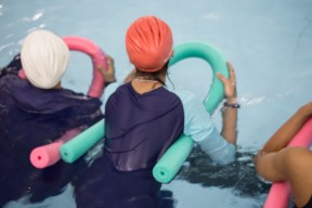 girls_active_swimming_w-16