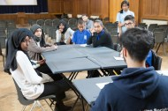 lower_school_debating_w-48