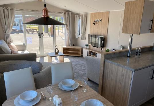 Willerby Manor