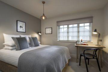 Bailey-Room_Standard-360x240
