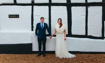 cropped-harrietoisin-wedding-422.jpg