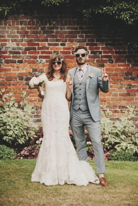 Felicity-Carl-Wedding-444