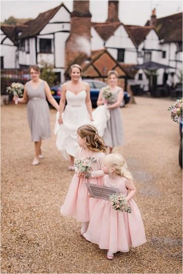 Kings-Chapel-Old-Amersham-Weddings-Faye-Cornhill-Photography-Fine-Art-Film-Photographer_0020
