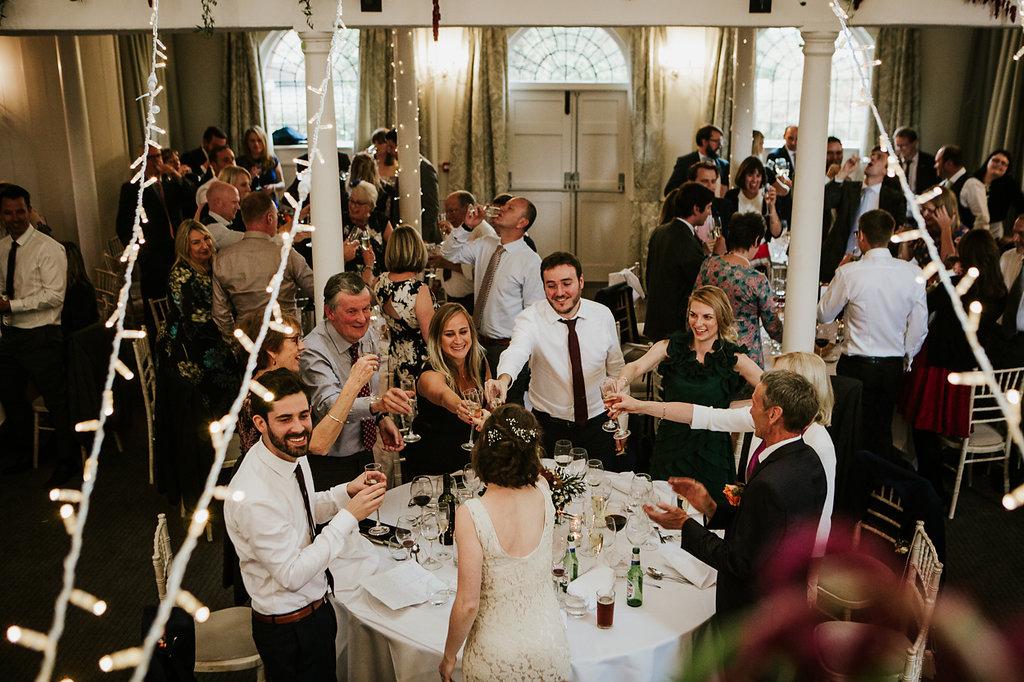 Wedding_Nikki_Will-427