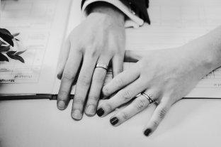 Wedding_Nikki_Will_BW-131