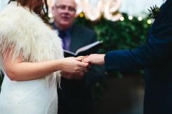 Harriet&Oisin-Wedding-278