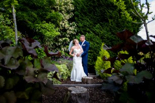 Kings Chapel Amersham - Jemma & Sam Wedding-72