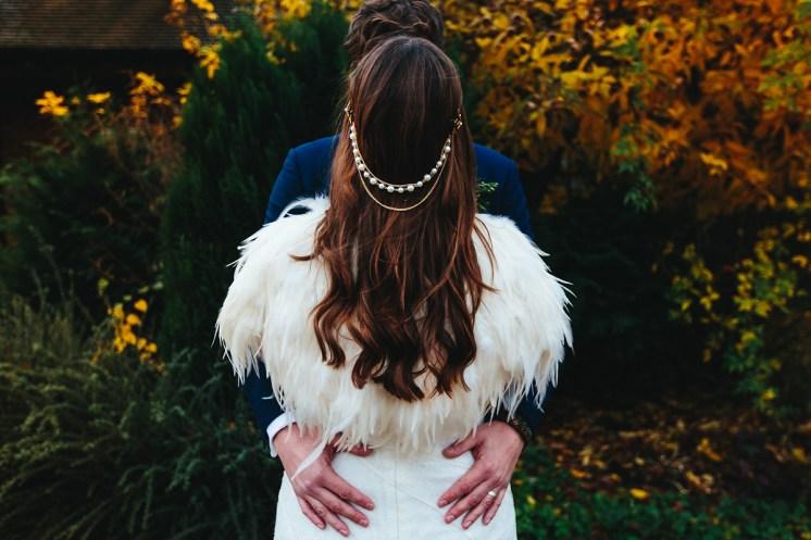 Amersham-Kings-Chapel-Wedding-Photography-79