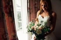 Jessica and Martin, Married | Kings Chapel, Amersham | www.harrymichaelphotography.com 2018