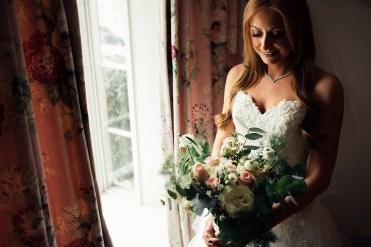 Jessica and Martin, Married   Kings Chapel, Amersham   www.harrymichaelphotography.com 2018