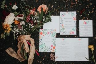 StephanBethan-Wedding-574