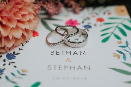 StephanBethan-Wedding-577