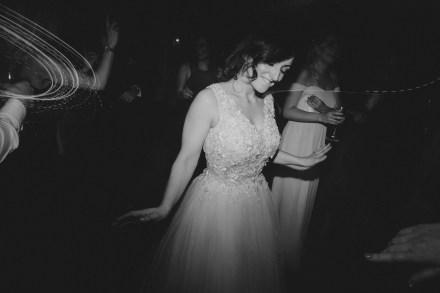 honor-and-ed-wedding-43