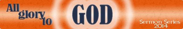 glory-banner