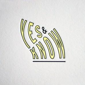 YES_KNOW_detFrm_KeetraDDixon