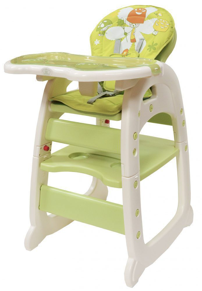 Baby Feeding Chairs CG16  Kings Collection
