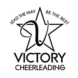 Cheering at the Next Level
