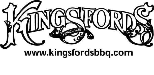 Kingsfords, Inc.