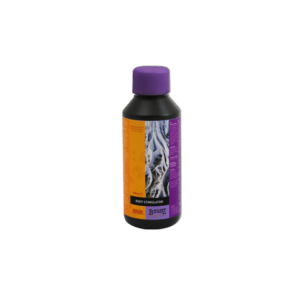 Root stimulator 250ml ATAMI B'CUZZ