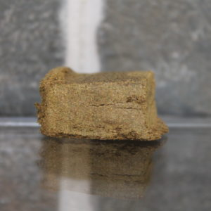 Marrakech CBD (Legal hash)
