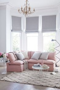 Image Credit - Beautifully Seaside. https://www.sofa.com/inspiration-corner/interiors/pretty-pastel-interiors