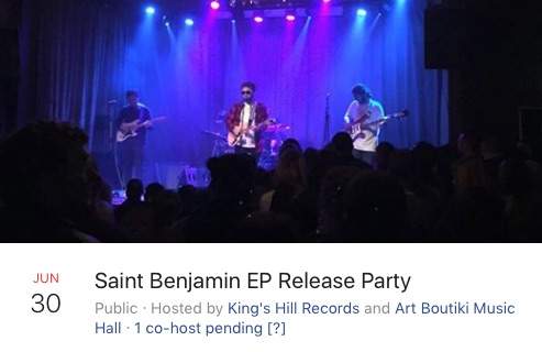 EP Launch Party.jpg