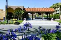 Kings Inn Anaheim Hotel Disneyland