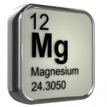 マグネシウム電池関連銘柄