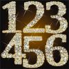 ITBOOK【3742】が7日続落