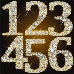 ITBOOK【3742】が業務提携