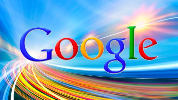 Googleと自動運転車