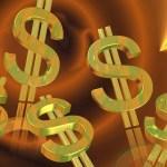 仮想通貨交換業関連銘柄