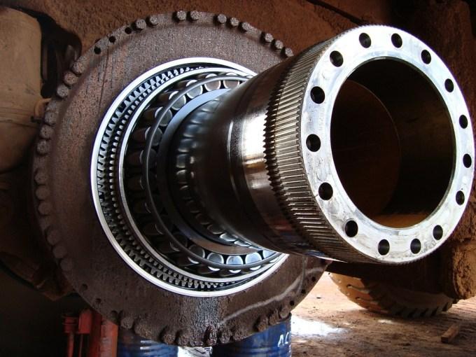 heavy-machinery-478209_960_720