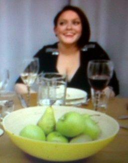 come dine (32)